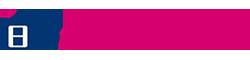 日高ハウジングプラザ 不動産売買、新築、リフォームとリモデル-日高ハウジングプラザ・埼玉県日高市 新築、中古、土地などの不動産売買、リフォームとリモデルサービスを提供しております。