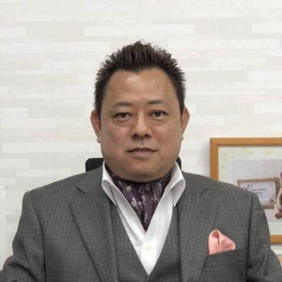 塚田 吉郎